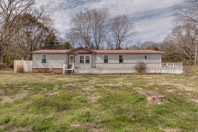 7404 Almaville Rd, Arrington, TN 37014 (MLS #RTC2235669) :: Nashville Home Guru