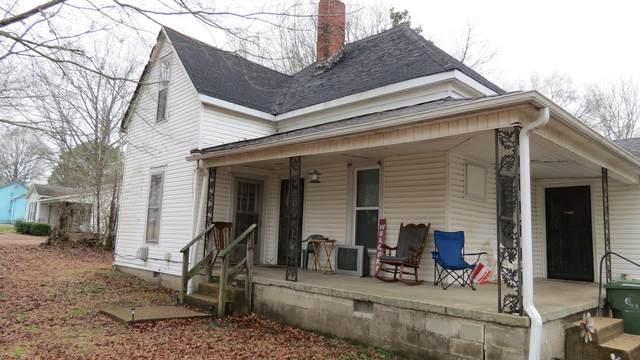 512 Mcknight St, Rutherford, TN 38369 (MLS #RTC2235940) :: Village Real Estate
