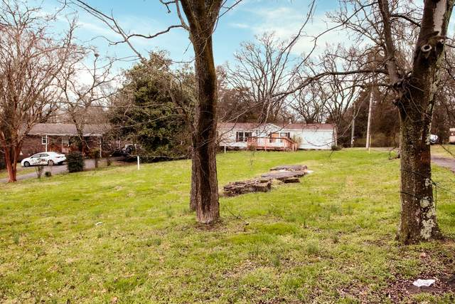 316 Nawakwa Trl, Madison, TN 37115 (MLS #RTC2236073) :: Nashville on the Move