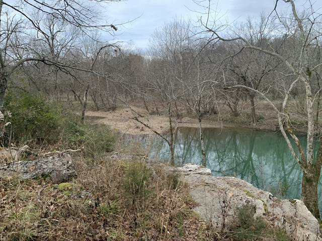 0 Trimble Rd, Milton, TN 37118 (MLS #RTC2236704) :: Village Real Estate
