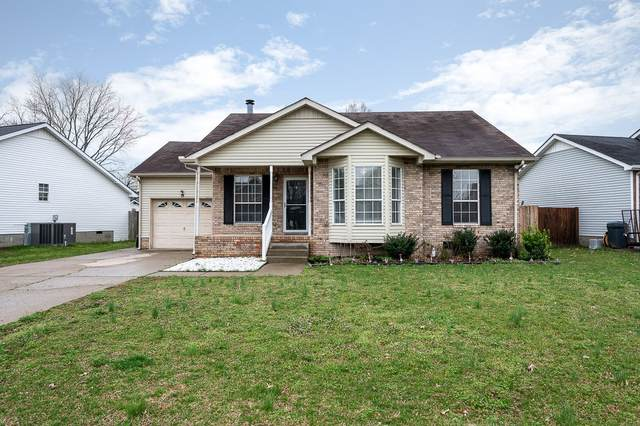 2212 Riverway Drive, Old Hickory, TN 37138 (MLS #RTC2236781) :: Trevor W. Mitchell Real Estate