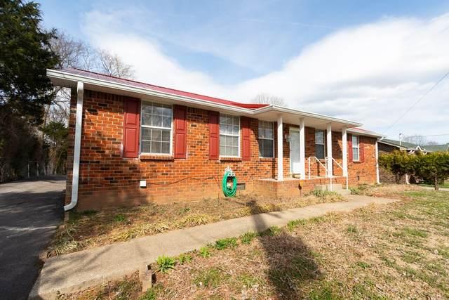220 Delvin Dr, Antioch, TN 37013 (MLS #RTC2236855) :: Nelle Anderson & Associates