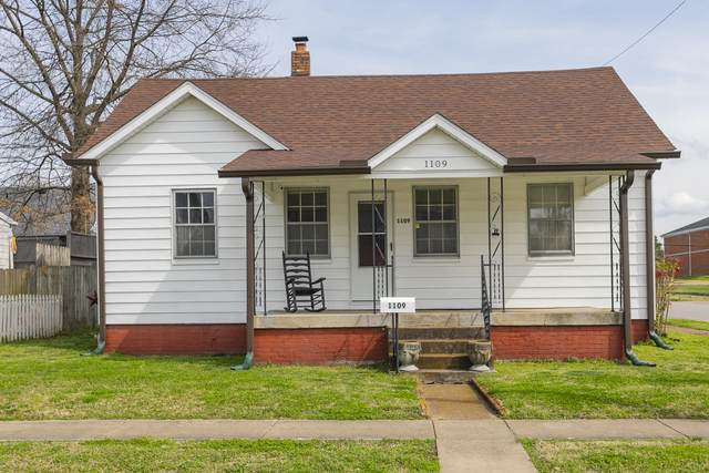 1109 Elliston St, Old Hickory, TN 37138 (MLS #RTC2236882) :: Maples Realty and Auction Co.