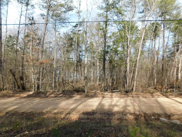 0 Lake Dr, Clifton, TN 38425 (MLS #RTC2237033) :: Village Real Estate