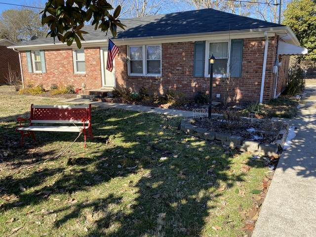229 Colt Dr, Nashville, TN 37221 (MLS #RTC2237094) :: FYKES Realty Group