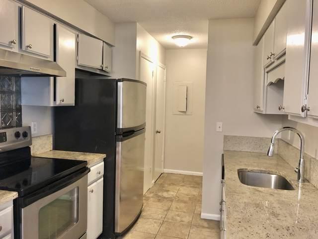 163 Brooke Castle Dr #163, Hermitage, TN 37076 (MLS #RTC2237238) :: Nashville Home Guru