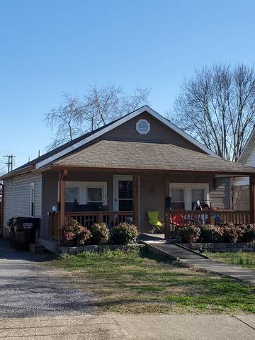 201 Rayon Dr, Old Hickory, TN 37138 (MLS #RTC2237484) :: DeSelms Real Estate