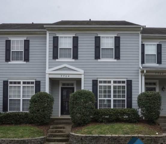 7704 Porter House Dr, Nashville, TN 37211 (MLS #RTC2237497) :: Clarksville.com Realty
