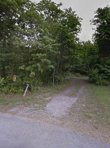 2709 Cave Springs Rd, Springfield, TN 37172 (MLS #RTC2237541) :: Hannah Price Team