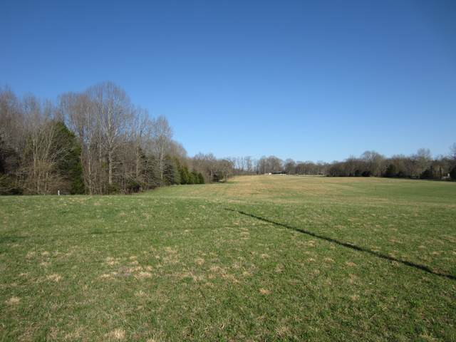 0 Hwy 231 S, Castalian Springs, TN 37031 (MLS #RTC2237666) :: Real Estate Works