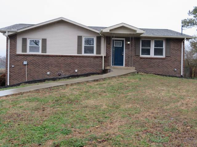108 Ryburn Ct, Old Hickory, TN 37138 (MLS #RTC2237672) :: Live Nashville Realty