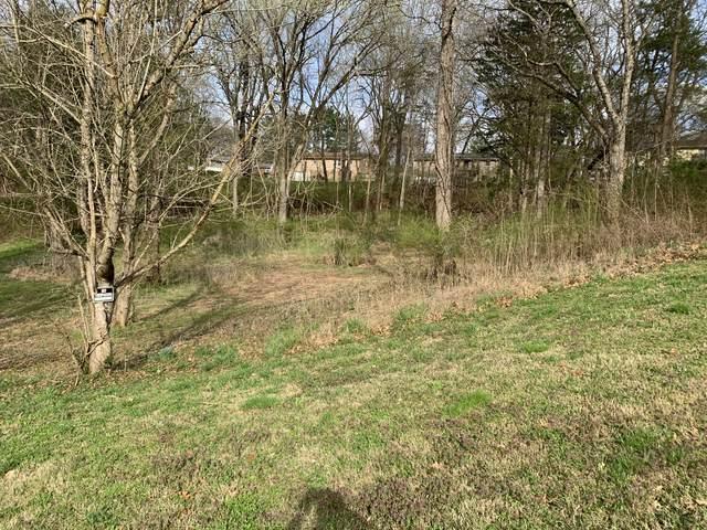 0 Cheairs Cir, Columbia, TN 38401 (MLS #RTC2238195) :: Team Jackson | Bradford Real Estate