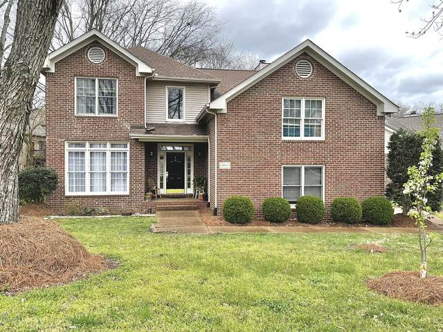 6657 Autumnwood Dr, Nashville, TN 37221 (MLS #RTC2238265) :: Kenny Stephens Team