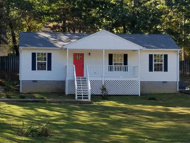 211 Nails Creek Dr, Dickson, TN 37055 (MLS #RTC2238318) :: Real Estate Works