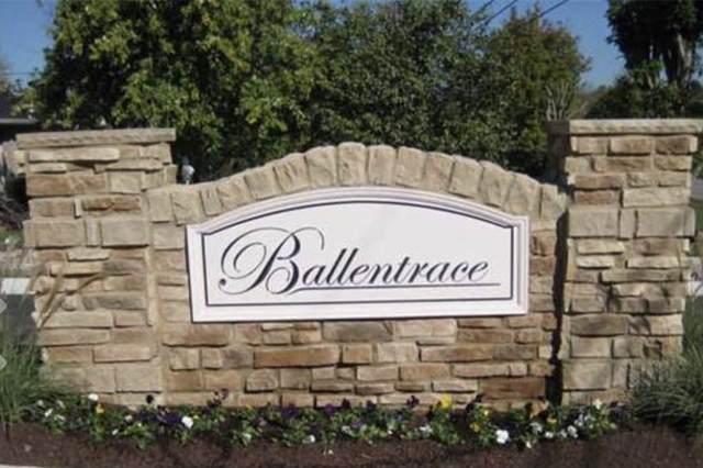 1215 Ballentrace Blvd, Lebanon, TN 37087 (MLS #RTC2238354) :: Felts Partners