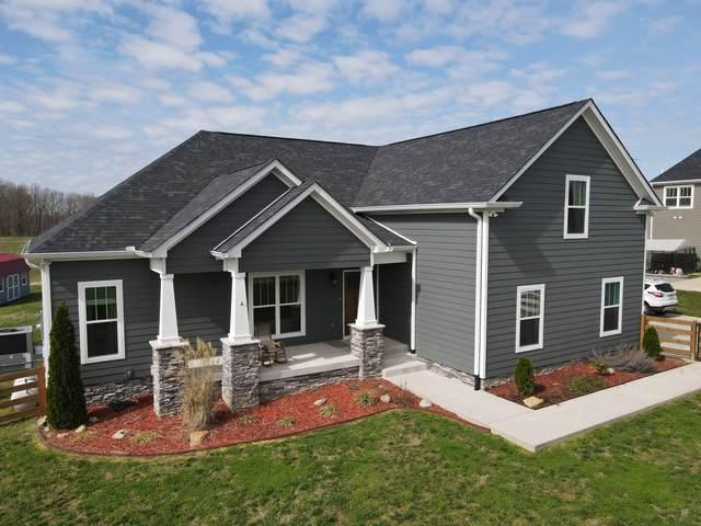 2971 Greer Rd SE, Goodlettsville, TN 37072 (MLS #RTC2238541) :: EXIT Realty Bob Lamb & Associates