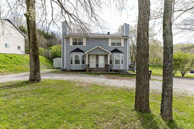 7812 Sawyer Brown Rd, Nashville, TN 37221 (MLS #RTC2238671) :: Armstrong Real Estate