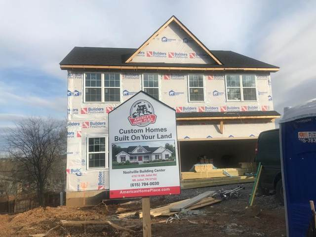4704 Reischa Dr, Nashville, TN 37211 (MLS #RTC2238695) :: Kimberly Harris Homes