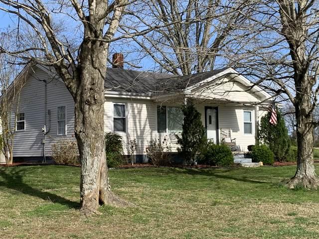 62 Asa Smith Rd, Ardmore, TN 38449 (MLS #RTC2238755) :: Nashville on the Move