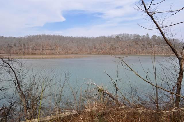 21788 Sugar Creek Estates Rd, Athens, AL 35614 (MLS #RTC2238885) :: Village Real Estate