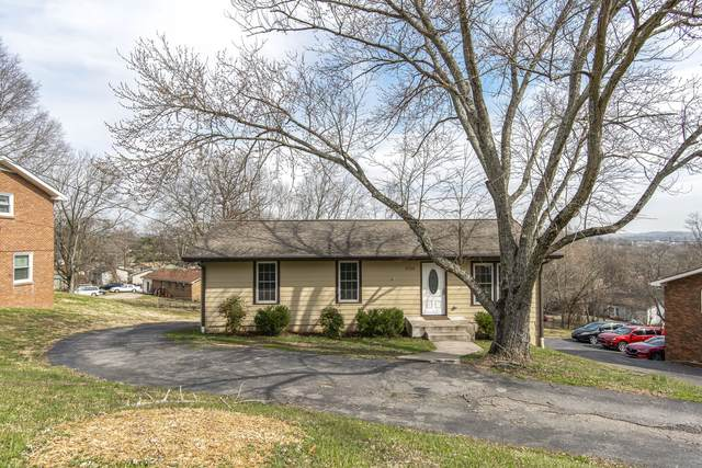 4154 Farmview Dr., Nashville, TN 37218 (MLS #RTC2238919) :: Felts Partners