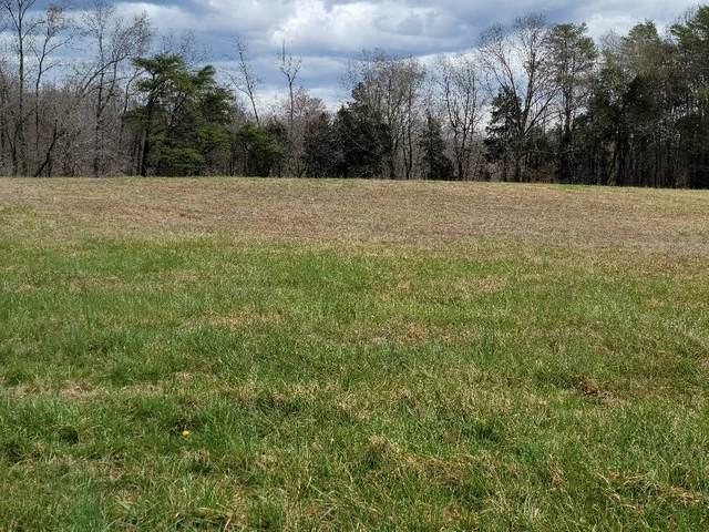 0 Old Clarksville Pike, Ashland City, TN 37015 (MLS #RTC2238953) :: Nashville Home Guru