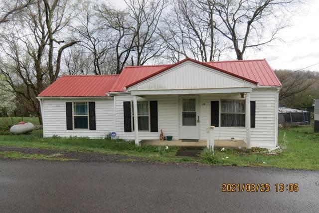 130 Rooster St, Indian Mound, TN 37079 (MLS #RTC2239047) :: Village Real Estate