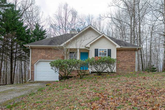 10067 Carolina Dr, Nunnelly, TN 37137 (MLS #RTC2239105) :: Michelle Strong