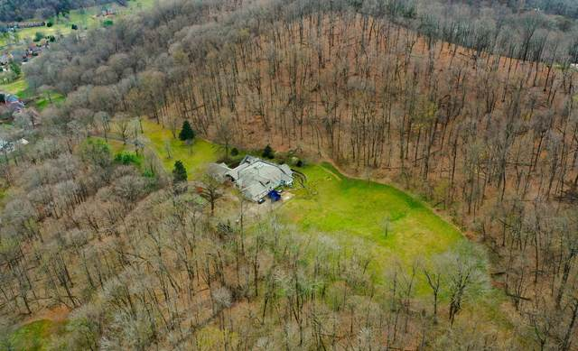 6430 Annandale Cv, Brentwood, TN 37027 (MLS #RTC2239132) :: RE/MAX Fine Homes