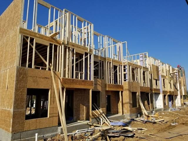 193 Ramsden Ave #4063, La Vergne, TN 37086 (MLS #RTC2239197) :: RE/MAX Fine Homes