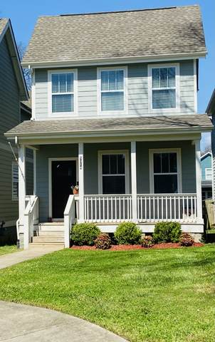 5314 Indiana Ave A, Nashville, TN 37209 (MLS #RTC2239294) :: Team Wilson Real Estate Partners
