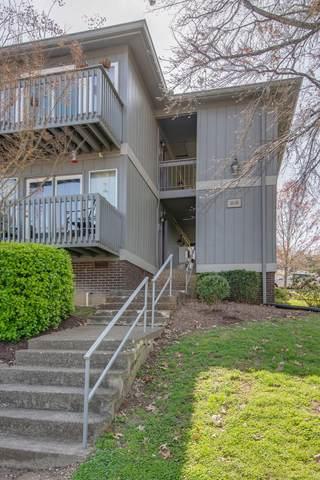 21 Vaughns Gap Rd 36 C, Nashville, TN 37205 (MLS #RTC2239375) :: Real Estate Works