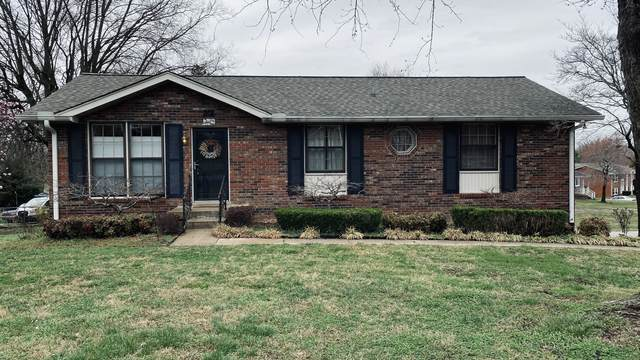 201 Crestridge Dr, Old Hickory, TN 37138 (MLS #RTC2239407) :: Michelle Strong