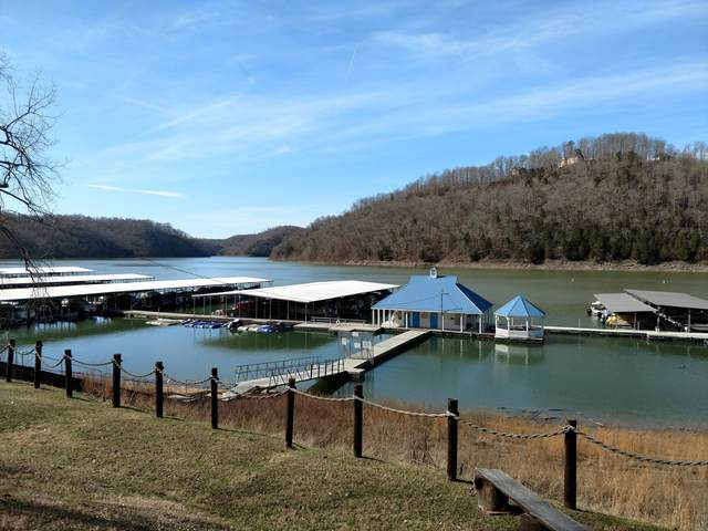 0 April Drive, Smithville, TN 37166 (MLS #RTC2239654) :: Clarksville.com Realty