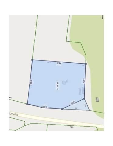 6211 Burkitt Rd, Antioch, TN 37013 (MLS #RTC2239719) :: Team Jackson | Bradford Real Estate
