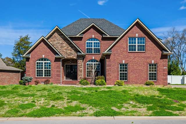 2035 Higgins Ln, Murfreesboro, TN 37130 (MLS #RTC2239776) :: Nelle Anderson & Associates