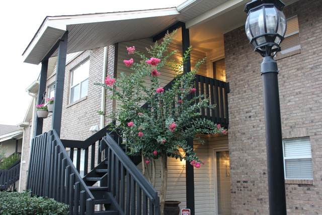 2721 Kennedy Ct, Franklin, TN 37064 (MLS #RTC2239935) :: Nashville on the Move