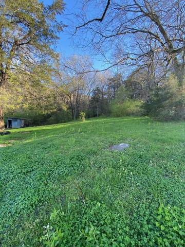 532 Valley View Dr, Pulaski, TN 38478 (MLS #RTC2240000) :: Nashville on the Move