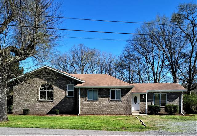 1000 Pruitt Ln, Gallatin, TN 37066 (MLS #RTC2240025) :: Platinum Realty Partners, LLC