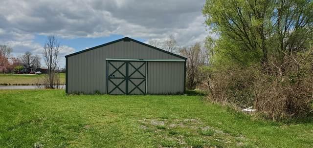 328 Blue Door Court Rd, Portland, TN 37148 (MLS #RTC2240109) :: The DANIEL Team | Reliant Realty ERA