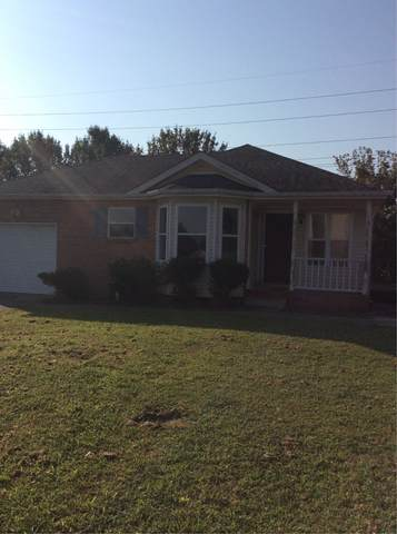 246 Grassmire Dr, Clarksville, TN 37042 (MLS #RTC2240114) :: The Helton Real Estate Group
