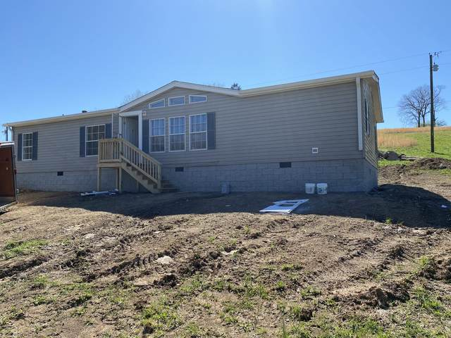 24 Young Rd, Buffalo Valley, TN 38548 (MLS #RTC2240186) :: Morrell Property Collective | Compass RE