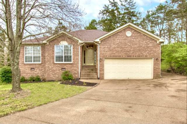 3411 Mcvie Ct, Old Hickory, TN 37138 (MLS #RTC2240223) :: The DANIEL Team | Reliant Realty ERA