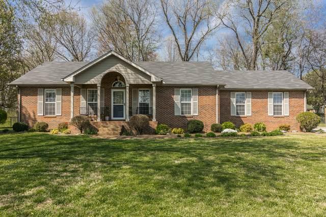 131 Cora St, Portland, TN 37148 (MLS #RTC2240331) :: Team Jackson | Bradford Real Estate