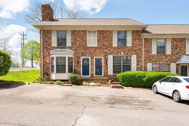 502 Hickory Villa Dr, Nashville, TN 37211 (MLS #RTC2240336) :: FYKES Realty Group