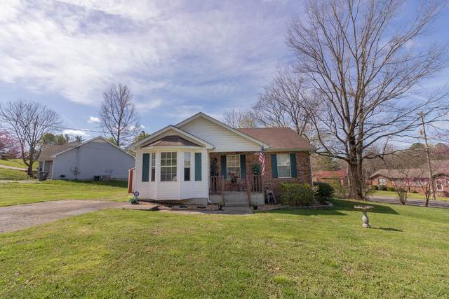 4700 Ashley Way, Hermitage, TN 37076 (MLS #RTC2240381) :: Real Estate Works