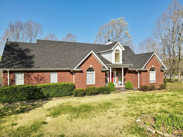 104 Timberwood Ln, Hampshire, TN 38461 (MLS #RTC2240504) :: The DANIEL Team | Reliant Realty ERA