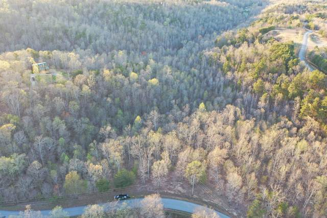 0 Highwater Road, Waverly, TN 37185 (MLS #RTC2240521) :: The Miles Team | Compass Tennesee, LLC