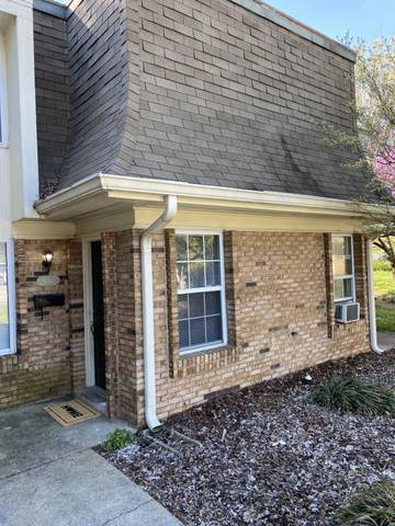 1716 Mercury Blvd, Murfreesboro, TN 37130 (MLS #RTC2240548) :: Fridrich & Clark Realty, LLC