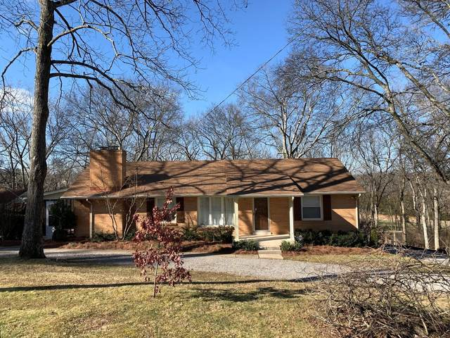 5883 Pettus Rd, Antioch, TN 37013 (MLS #RTC2240608) :: Nashville on the Move